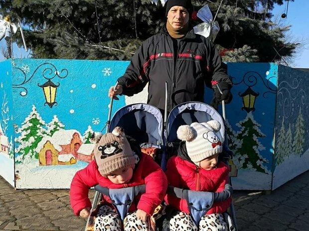 """""""Спасибо, что выбрал жизнь"""". Как живет морпех, потерявший обе ноги в боях под Мариуполем, - ФОТО, фото-1"""