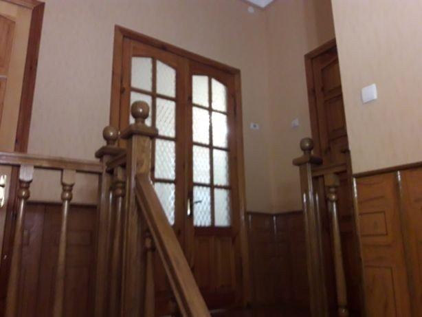Время остановилось! 9 мест в Мариуполе, не изменившихся за 50 лет, фото-16