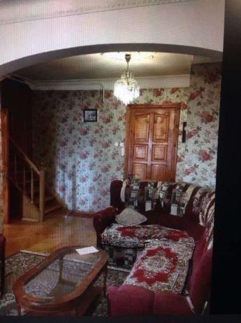 Время остановилось! 9 мест в Мариуполе, не изменившихся за 50 лет, фото-15