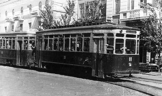 Время остановилось! 9 мест в Мариуполе, не изменившихся за 50 лет, фото-3