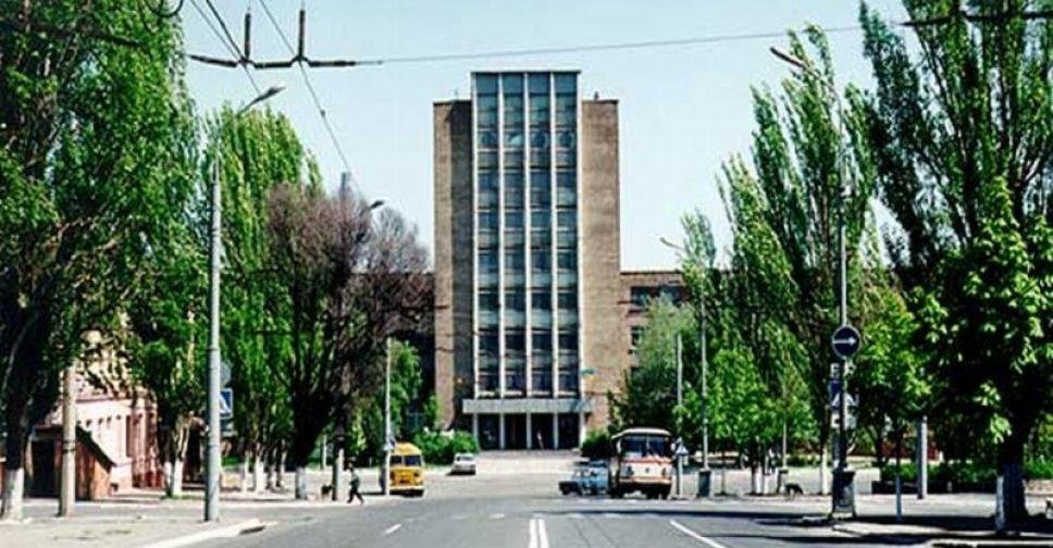 Время остановилось! 9 мест в Мариуполе, не изменившихся за 50 лет, фото-1
