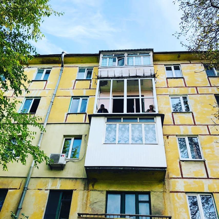 Внимание! С 4 по 14 марта в Мариуполе и области в салонах OKNAVMARIUPOLE весенняя МЕГА распродажа! Окна, балконы, лоджии до -21%, фото-6