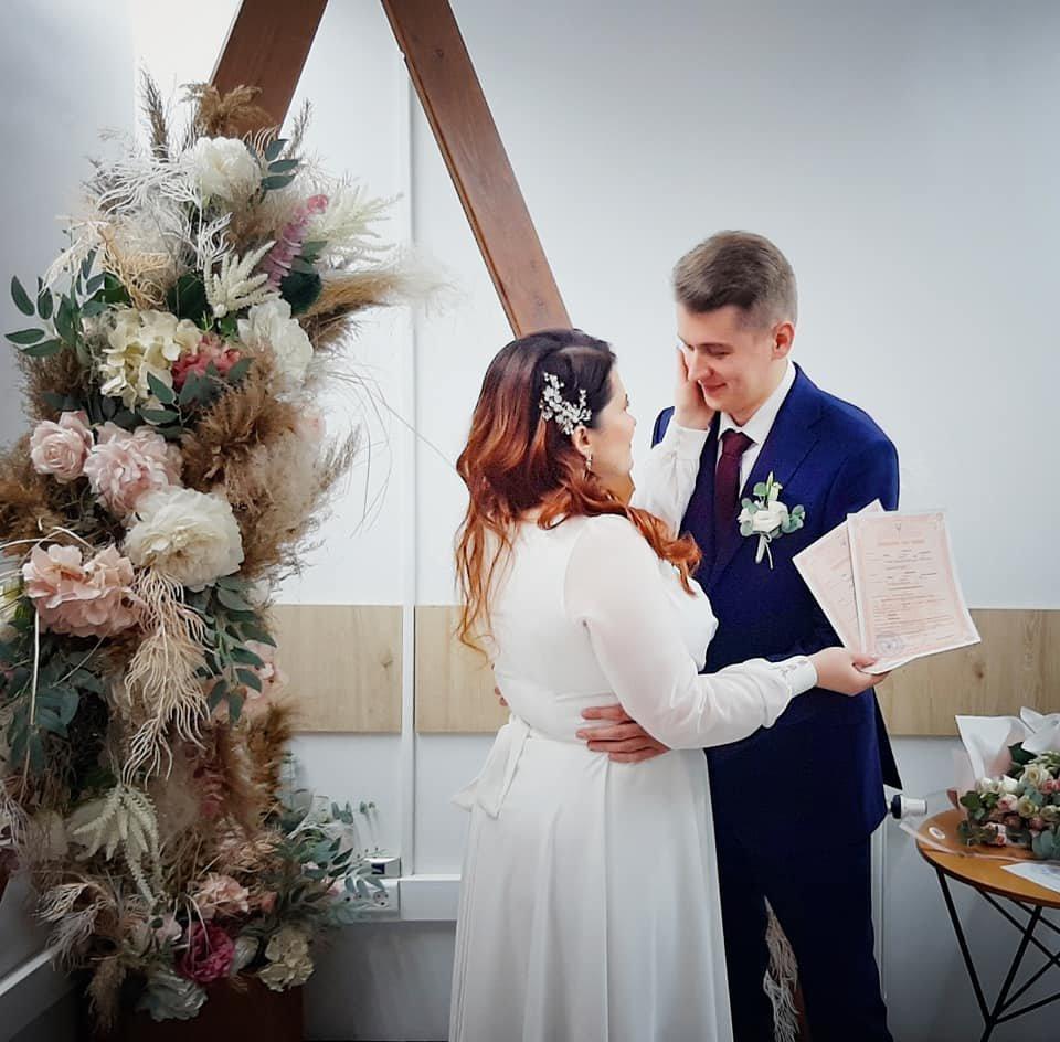 Незвичні місця: де маріупольці можуть одружитися в День закоханих, фото-2