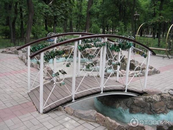 ТОП-13 романтичних місць Маріуполя, - ФОТО, фото-11
