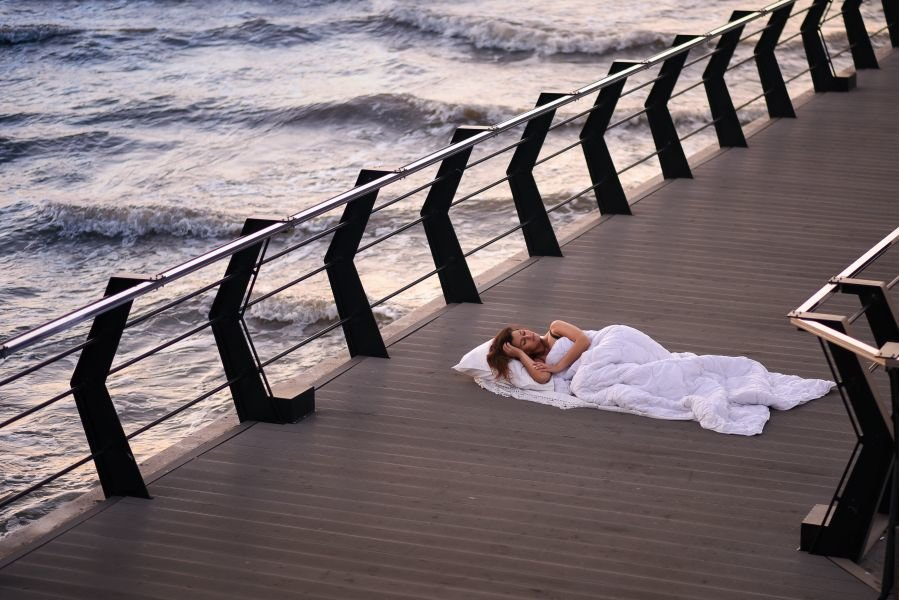 ТОП-13 романтичних місць Маріуполя, - ФОТО, фото-9