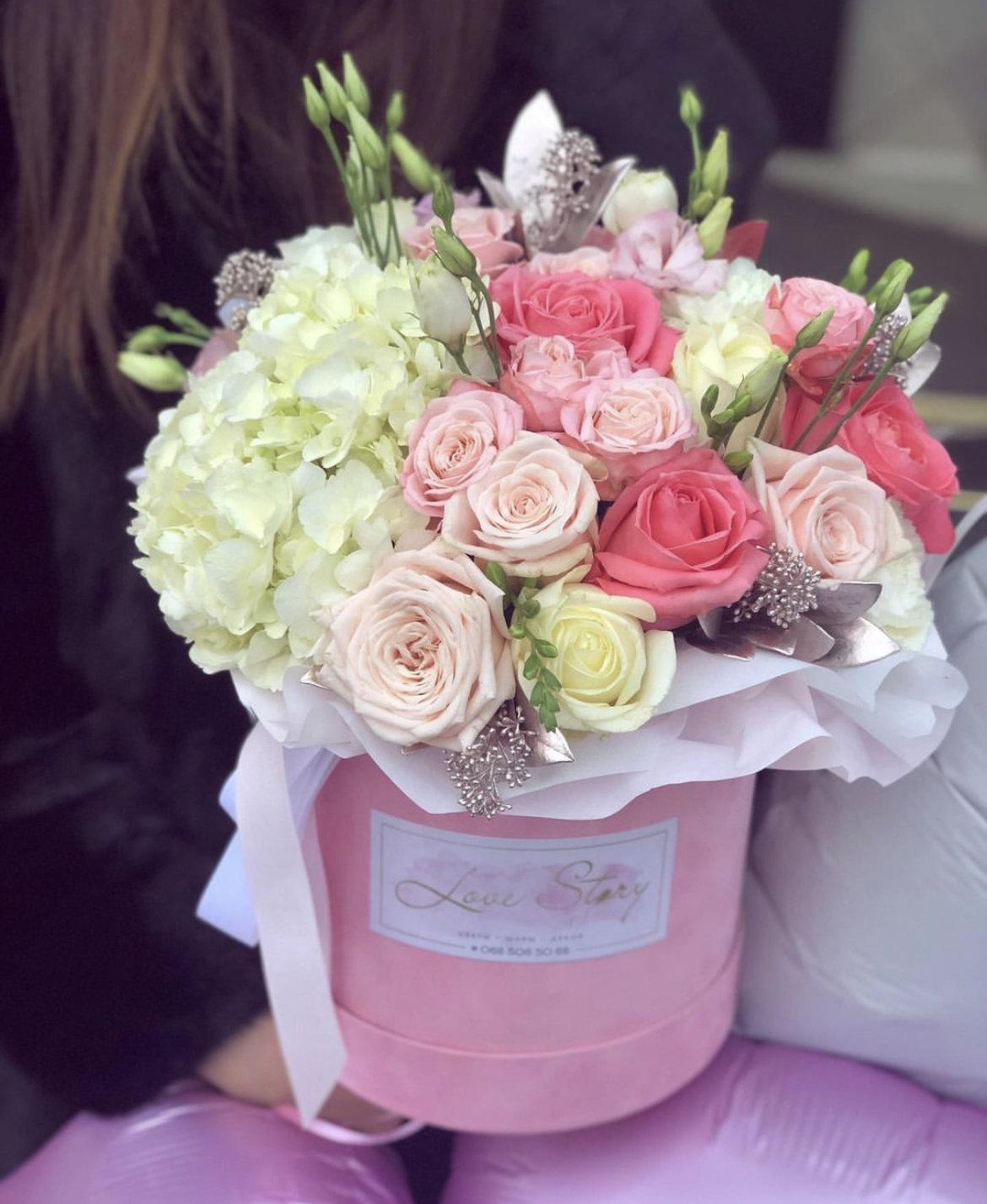 БЕСПЛАТНАЯ доставка голландских тюльпанов к вашему дому!, фото-1