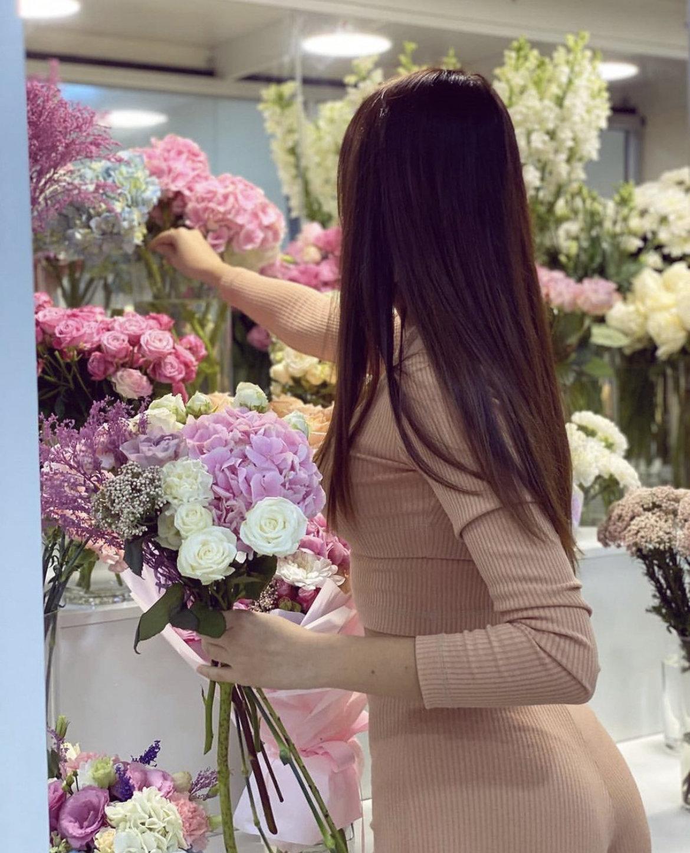 БЕСПЛАТНАЯ доставка голландских тюльпанов к вашему дому!, фото-10