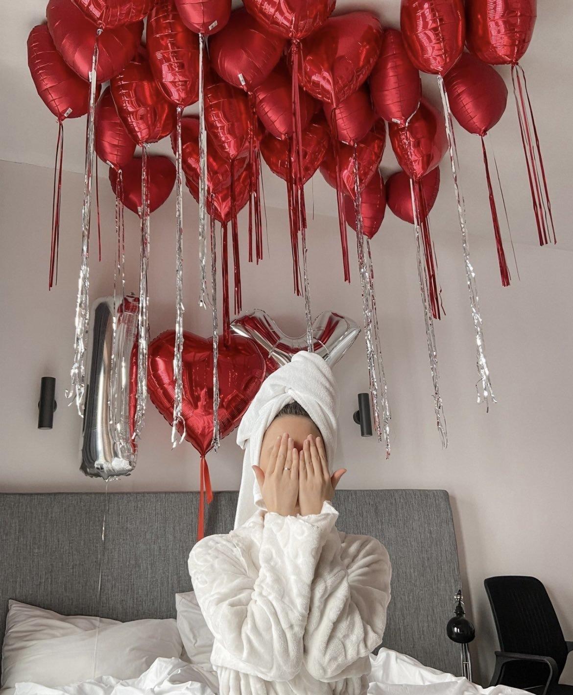 БЕСПЛАТНАЯ доставка голландских тюльпанов к вашему дому!, фото-19