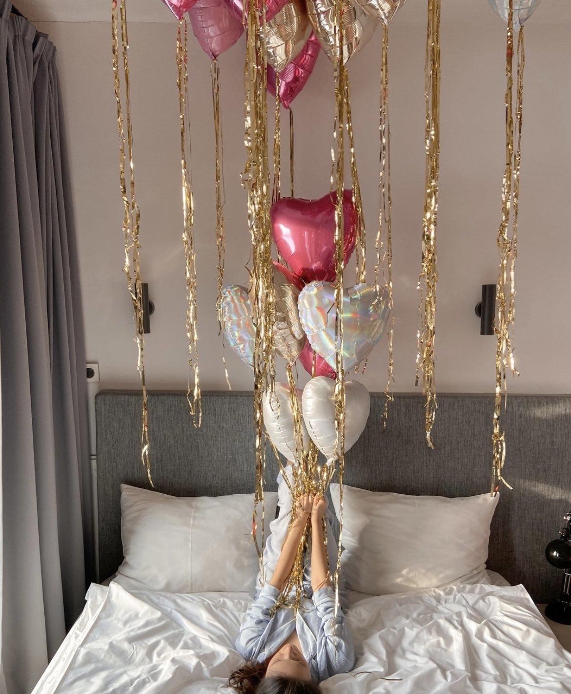 БЕСПЛАТНАЯ доставка голландских тюльпанов к вашему дому!, фото-17