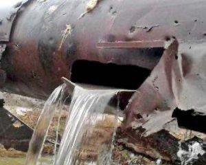 Донецкая область берется за водную тему, фото-1