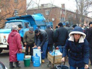 Донецкая область берется за водную тему, фото-2