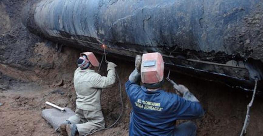 Донецкая область берется за водную тему, фото-3