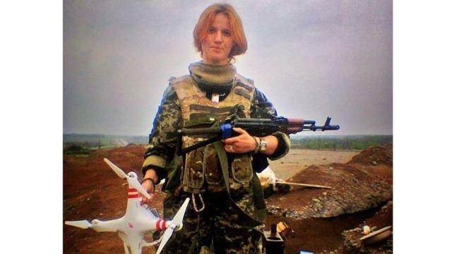ЛГБТ на війні. Як вони захищають країну від російської агресії, фото-3