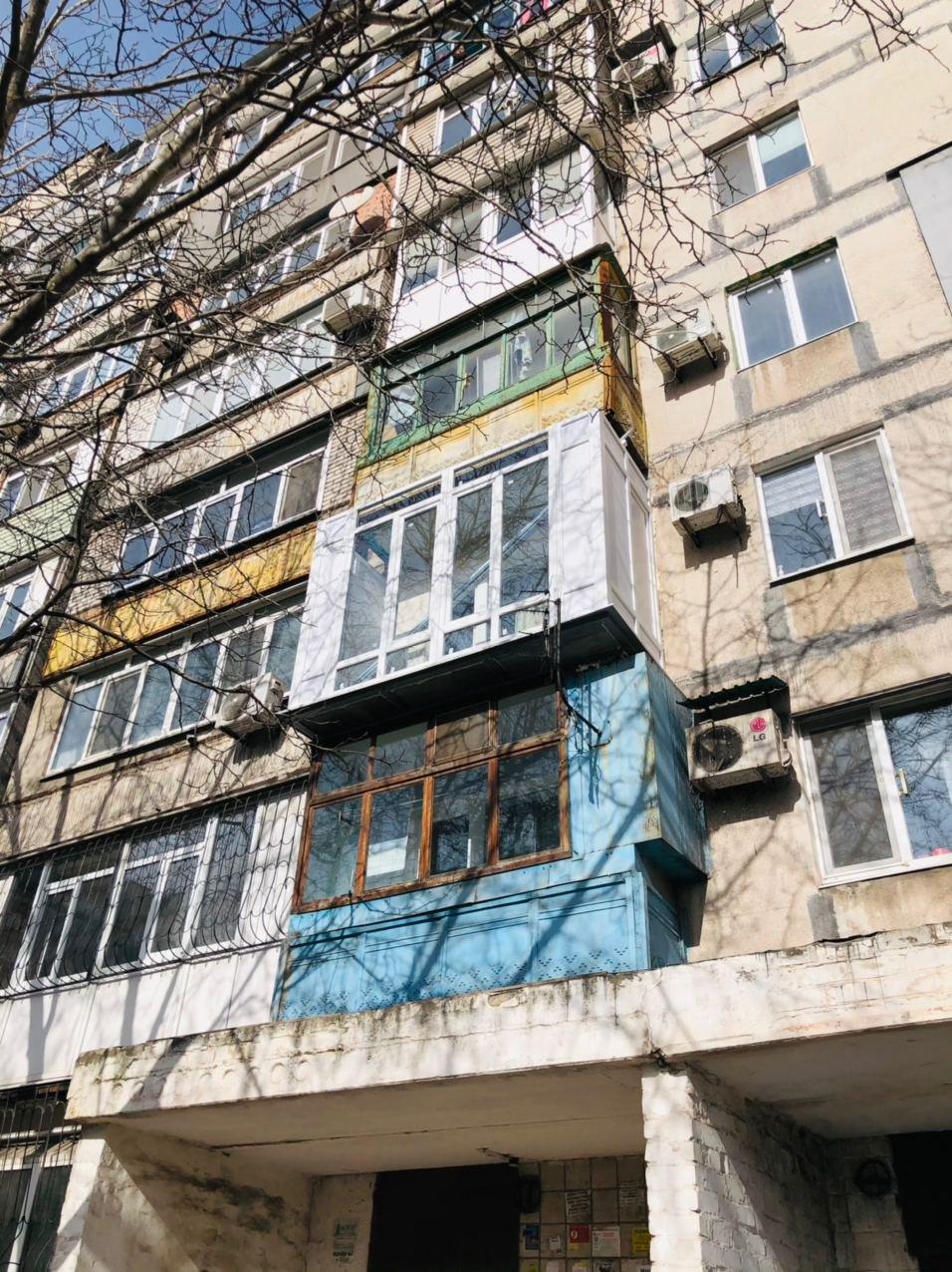 Внимание! С 4 по 14 марта в Мариуполе и области в салонах OKNAVMARIUPOLE весенняя МЕГА распродажа! Окна, балконы, лоджии до -21%, фото-1