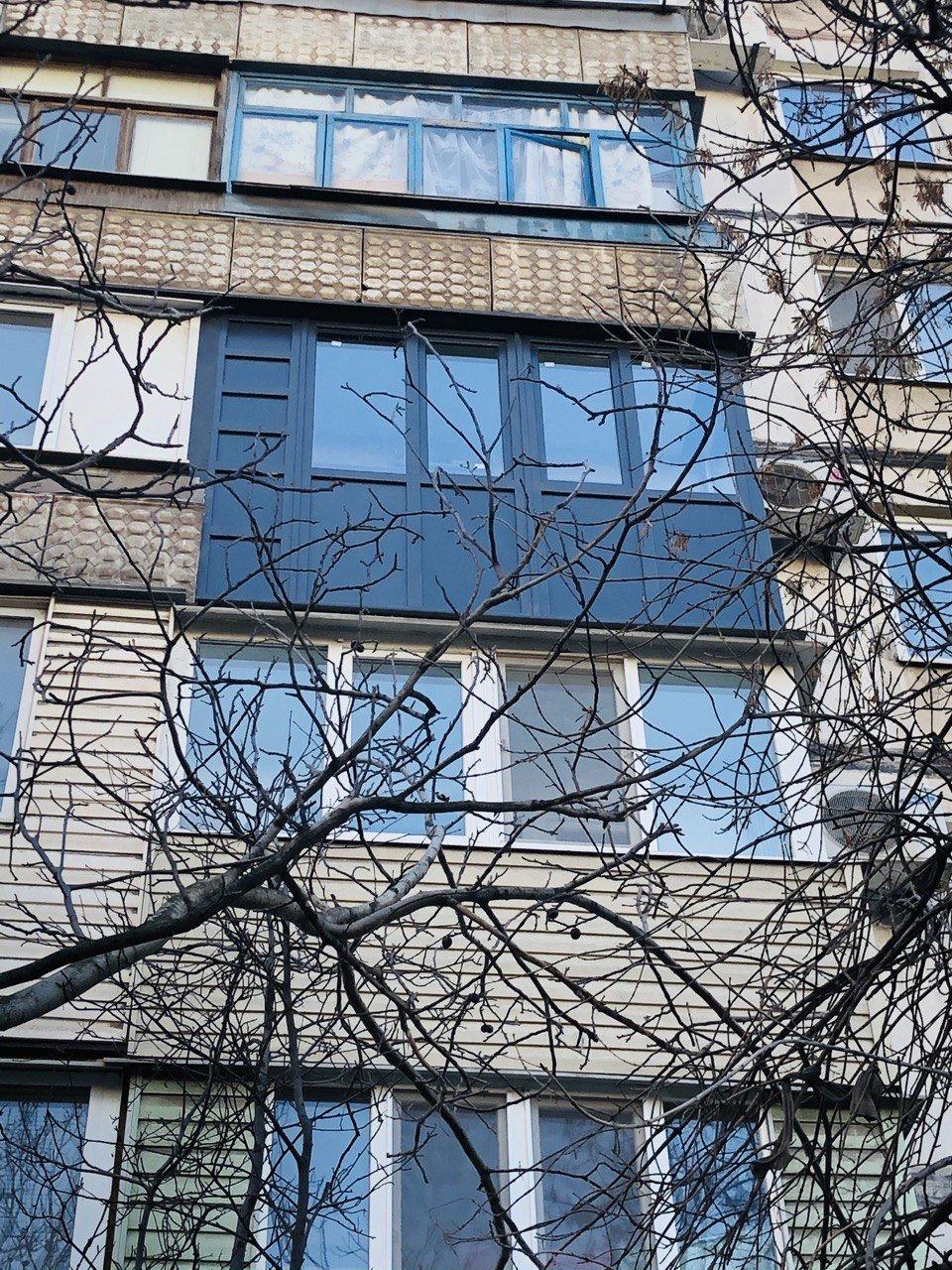 Внимание! С 4 по 14 марта в Мариуполе и области в салонах OKNAVMARIUPOLE весенняя МЕГА распродажа! Окна, балконы, лоджии до -21%, фото-3