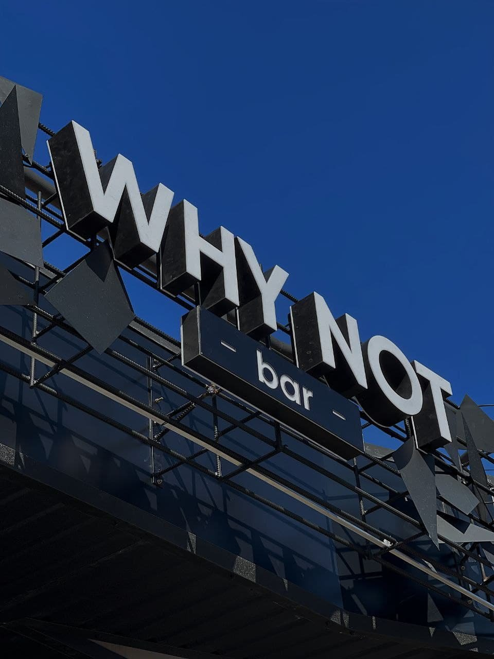 Why not! Почему бы нет?!, фото-10