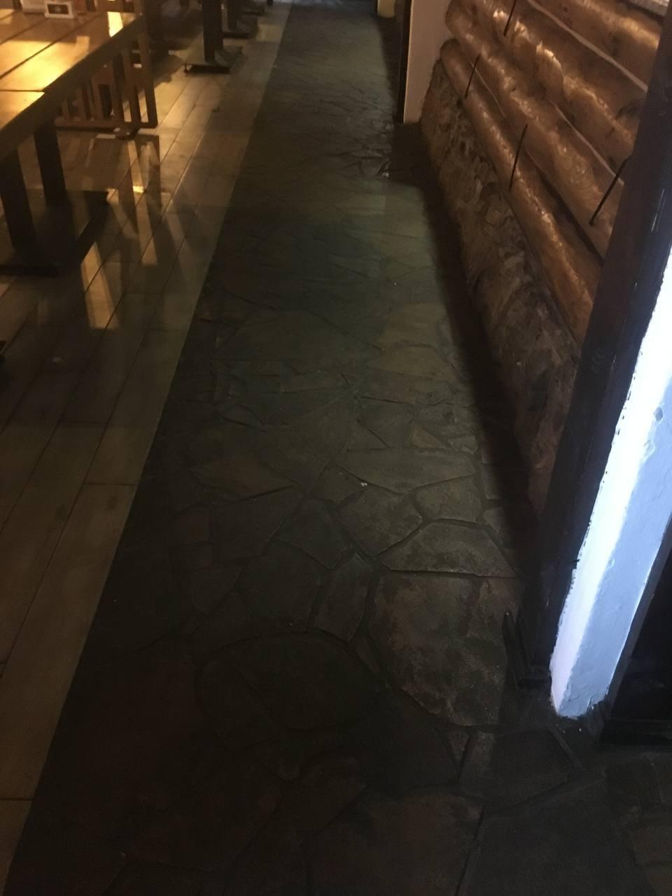 Стирка ковров, химчистка мебели, профессиональная уборка от сервиса чистоты Clean Master, фото-9