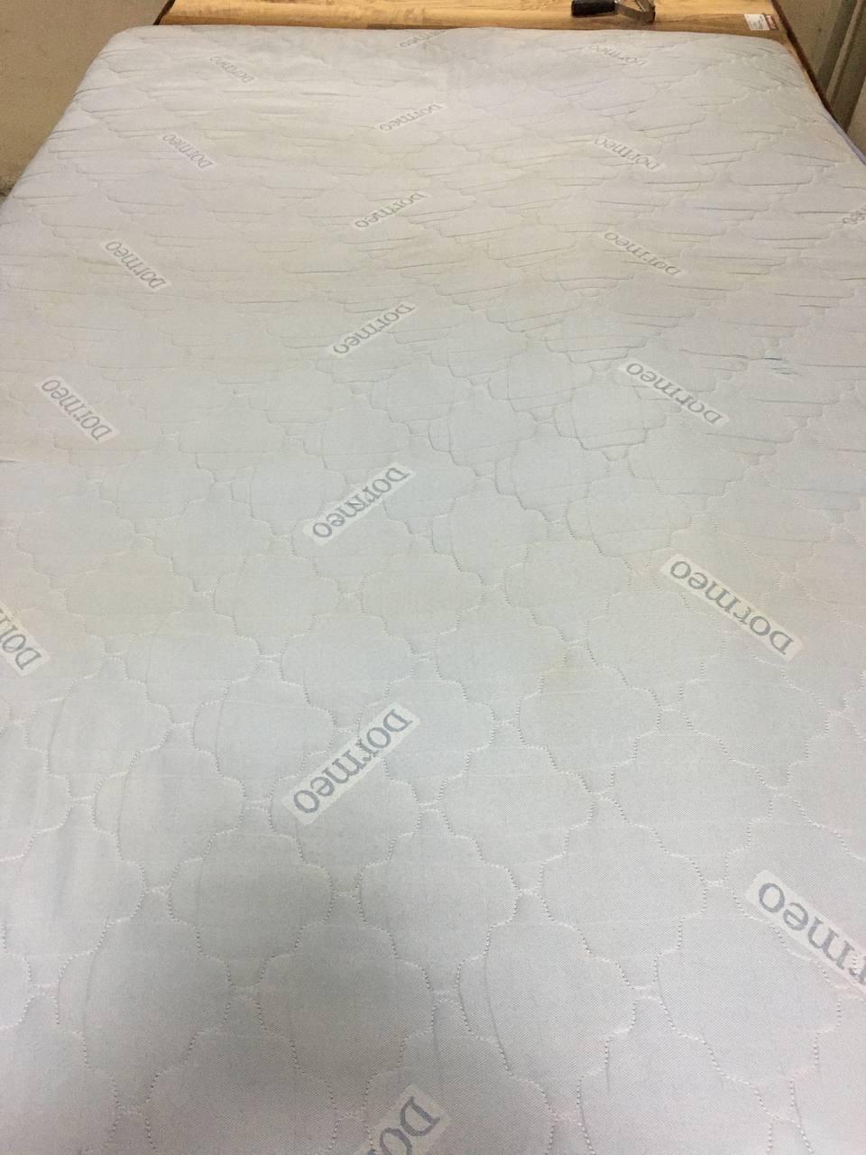 Стирка ковров, химчистка мебели, профессиональная уборка от сервиса чистоты Clean Master, фото-8
