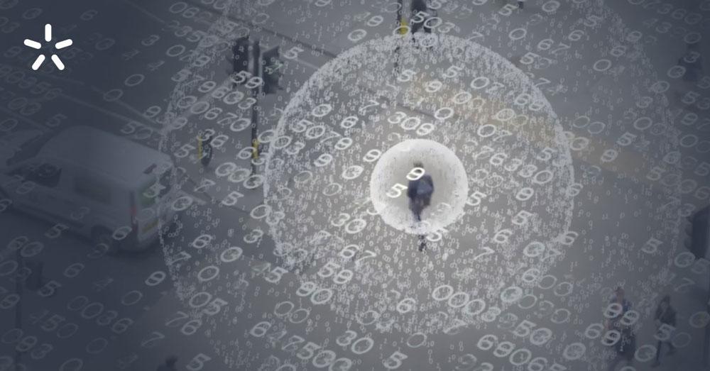 5 инструментов Big Data, которые созданы специально для вас, фото-4