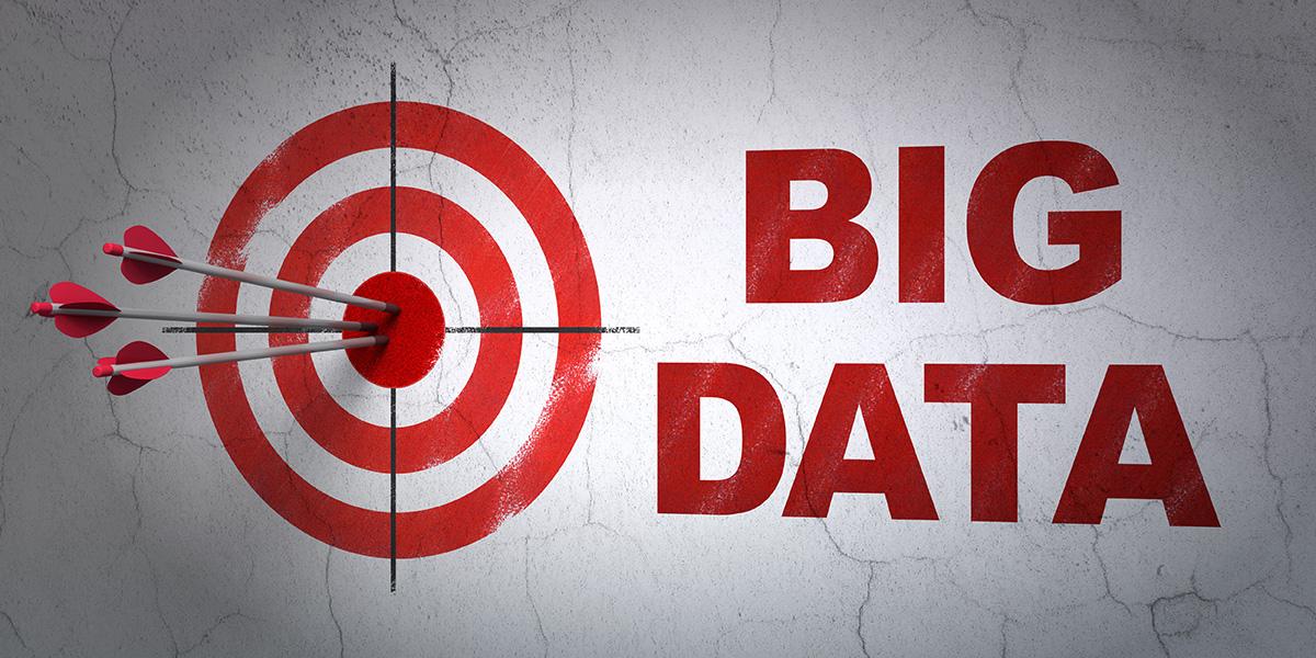 5 инструментов Big Data, которые созданы специально для вас, фото-3