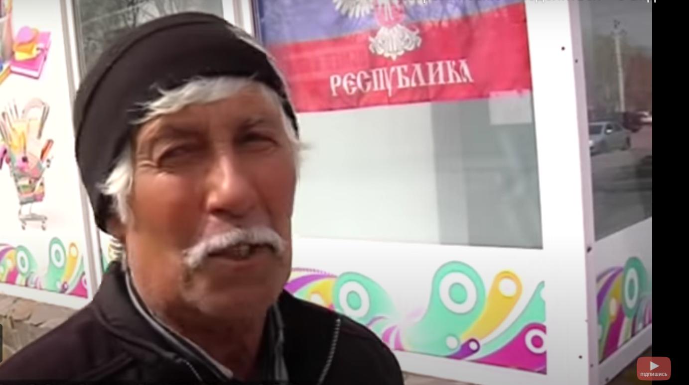 7 лет в оккупации. Как сейчас живет Новоазовск, - ФОТО, ВИДЕО, фото-6