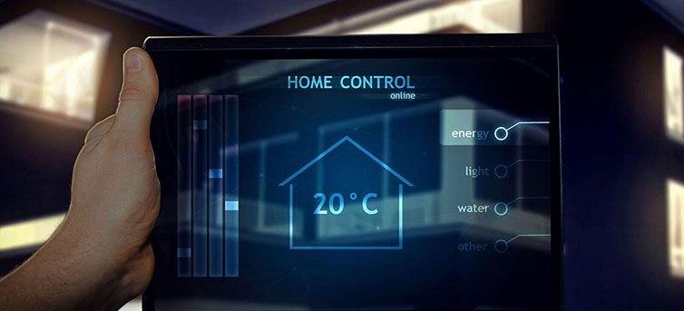 "Технологии ""Умного дома"" набирают обороты в Мариуполе, фото-1"