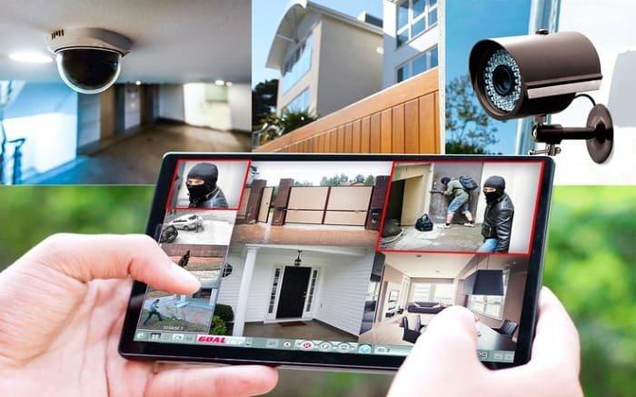 "Технологии ""Умного дома"" набирают обороты в Мариуполе, фото-7"