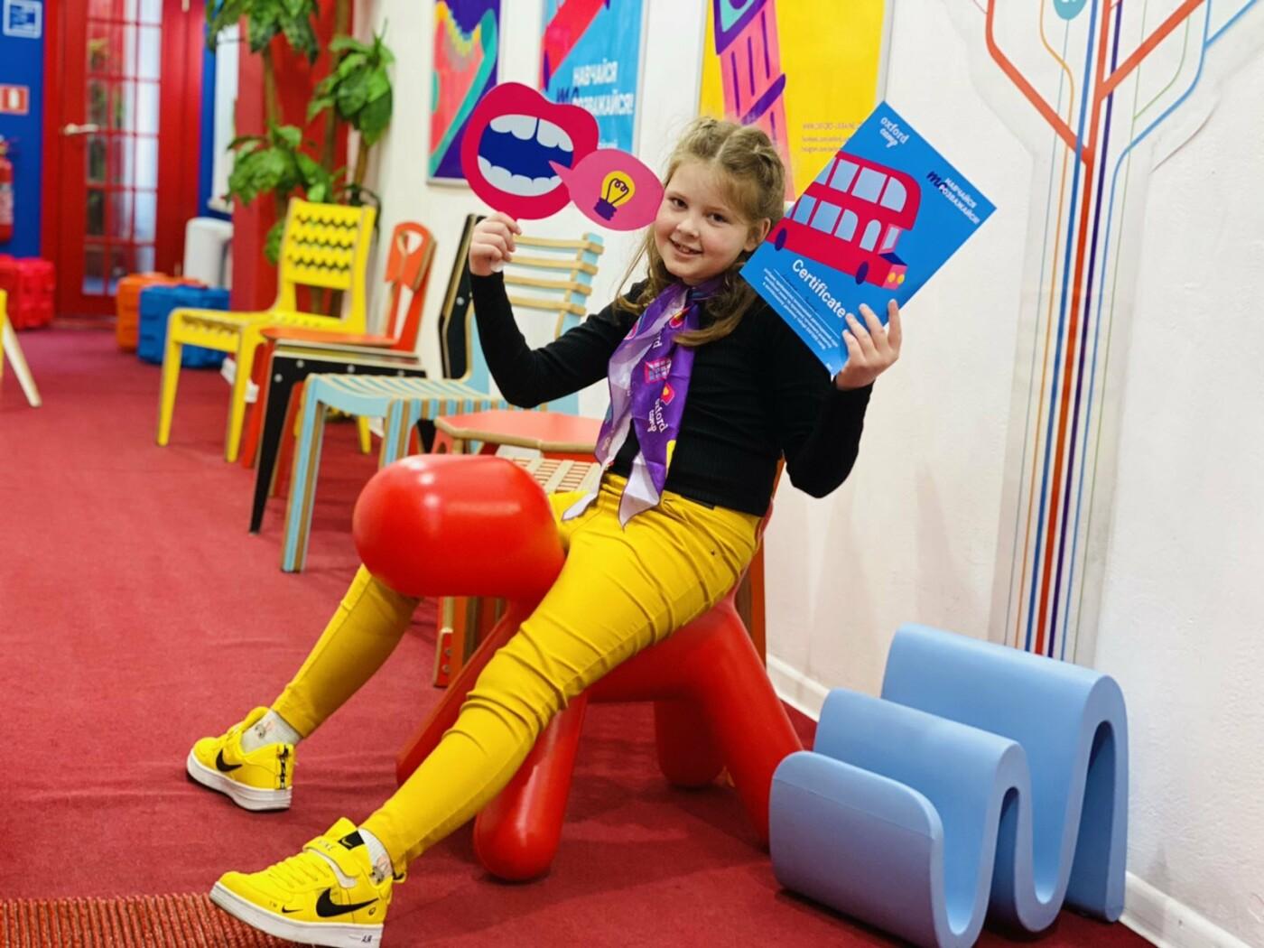 Незабываемые английские каникулы для детей 6-15 лет! (*Акция до 20 мая 2021 г.), фото-3