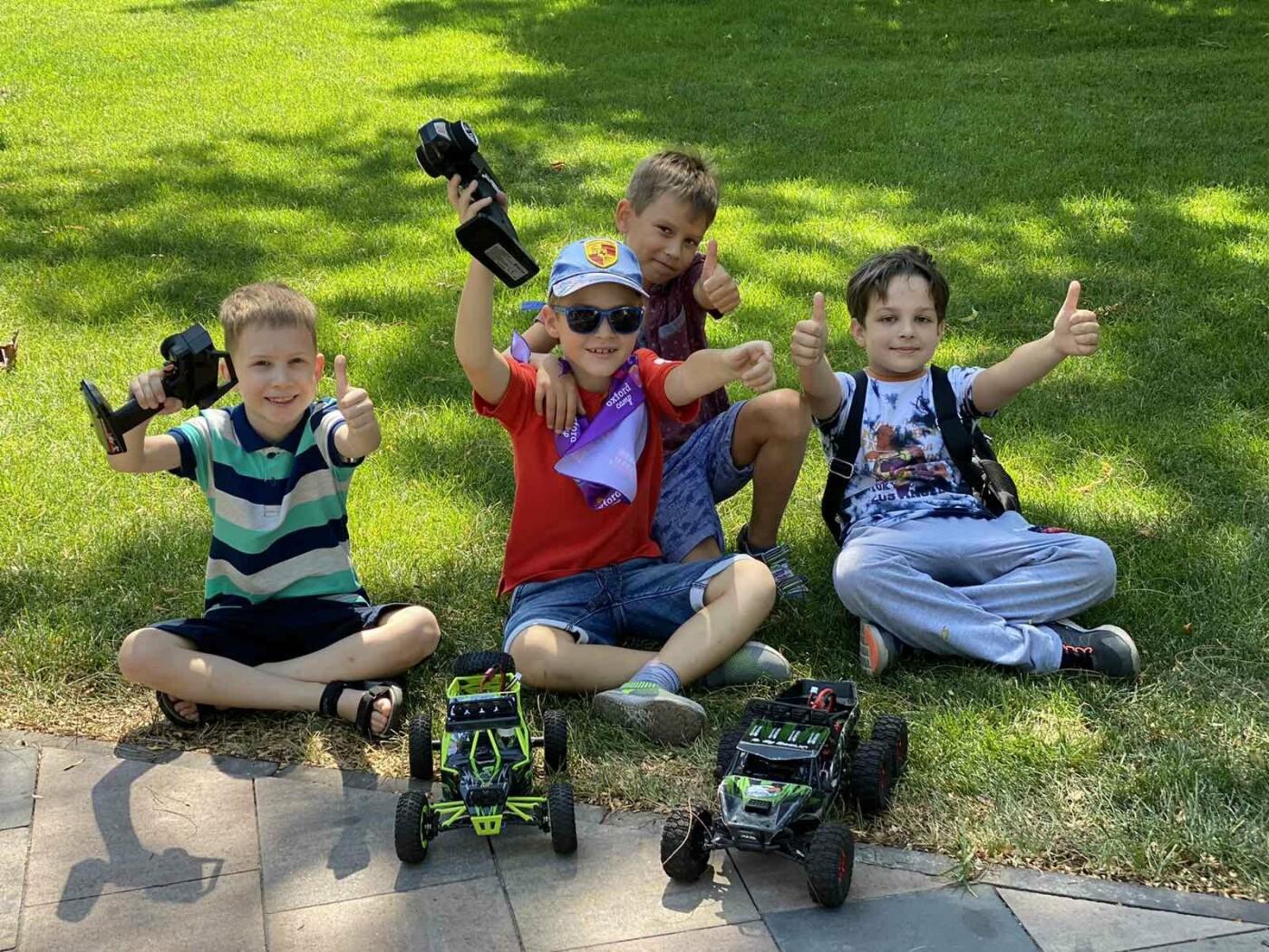 Незабываемые английские каникулы для детей 6-15 лет! (*Акция до 20 мая 2021 г.), фото-8