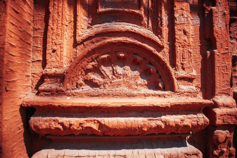 Двері мають значення. Скільки в Маріуполі старовинних дверей, і що з ними будуть робити, - ФОТО, фото-15