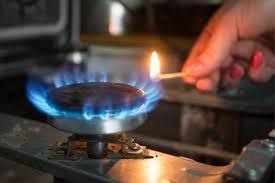 Літо прийшло… Ціни на газ тануть!!!, фото-4