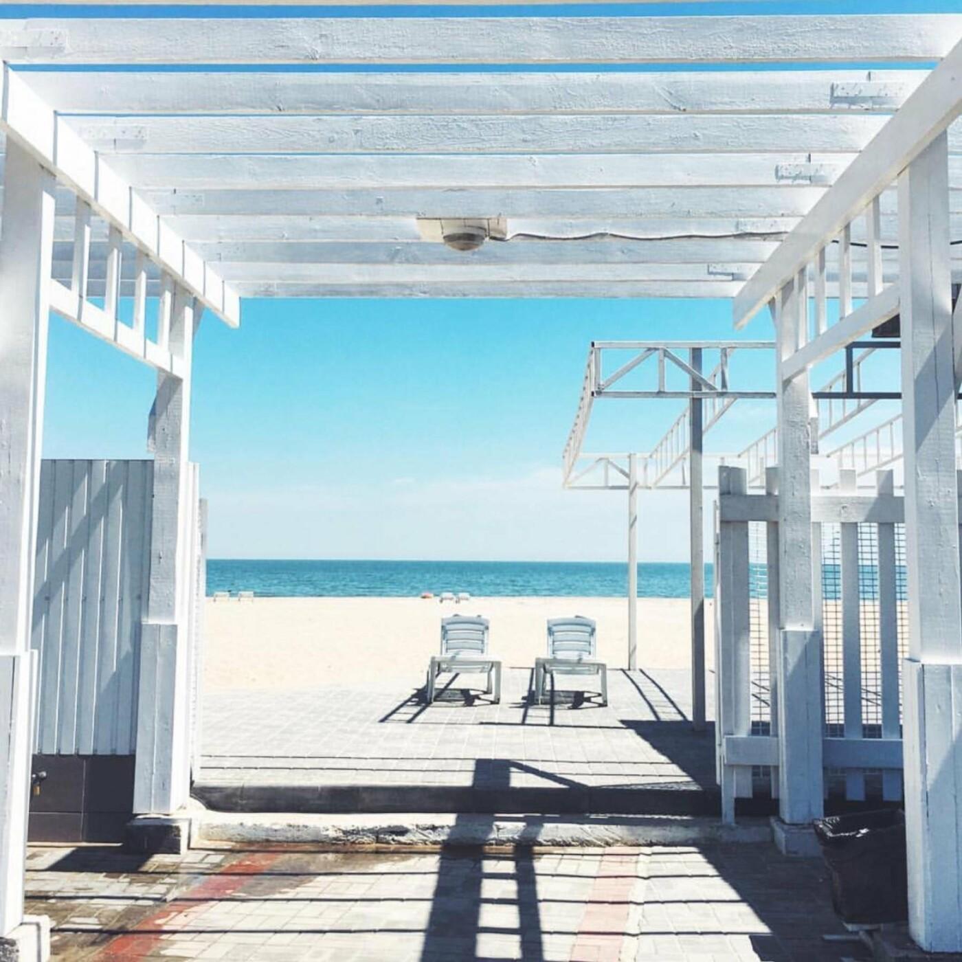 Планируй отпуск заранее - забронируй комфортабельный номер в клубе семейного отдыха «Акватика» пос. Мелекино, фото-9