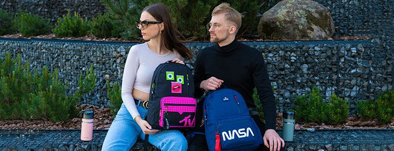 Какой рюкзак выбрать в 2021 году, фото-7