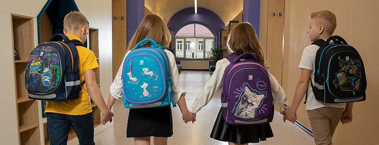 Какой рюкзак выбрать в 2021 году, фото-8