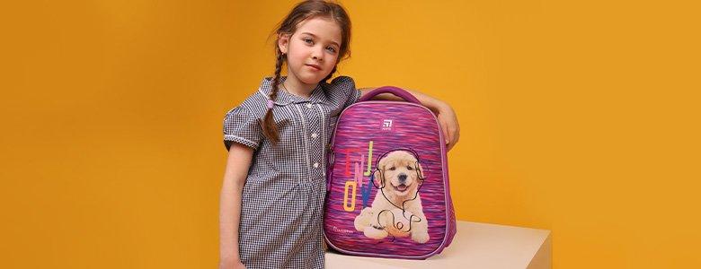 Какой рюкзак выбрать в 2021 году, фото-6