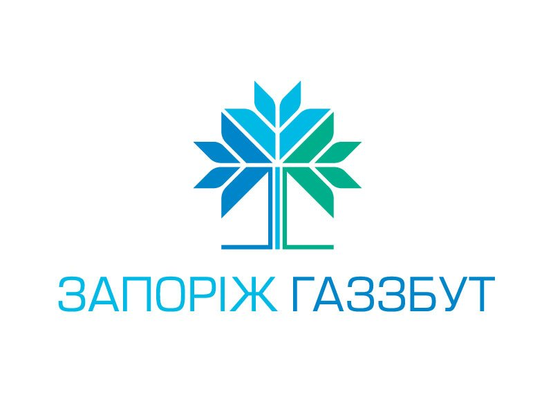 Предложение от «ТВІЙ ГАЗЗБУТ»: газ по 7,99 грн/м3, платежи до 40% меньше зимой , фото-1