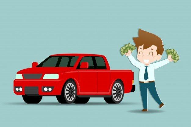 3 лучших способа продать автомобиль, фото-2, Автовыкуп в Мариуполе в компании АвтоСкуп