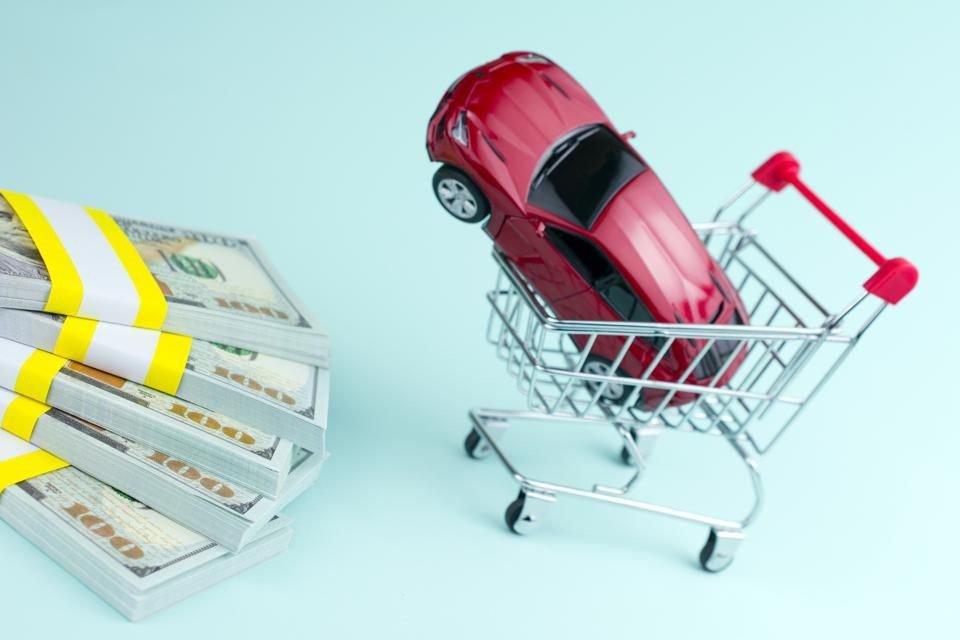 3 лучших способа продать автомобиль, фото-1, Автовыкуп Мариуполь