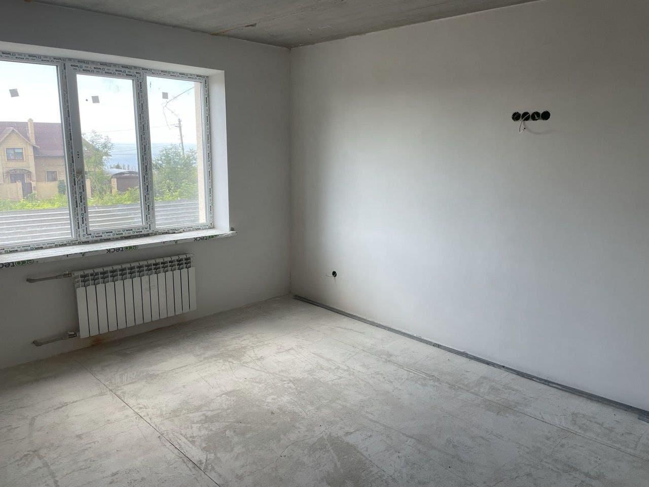 У вас есть возможность приобрести новое жилье от застройщика в Мариуполе в экологически чистом районе, фото-4