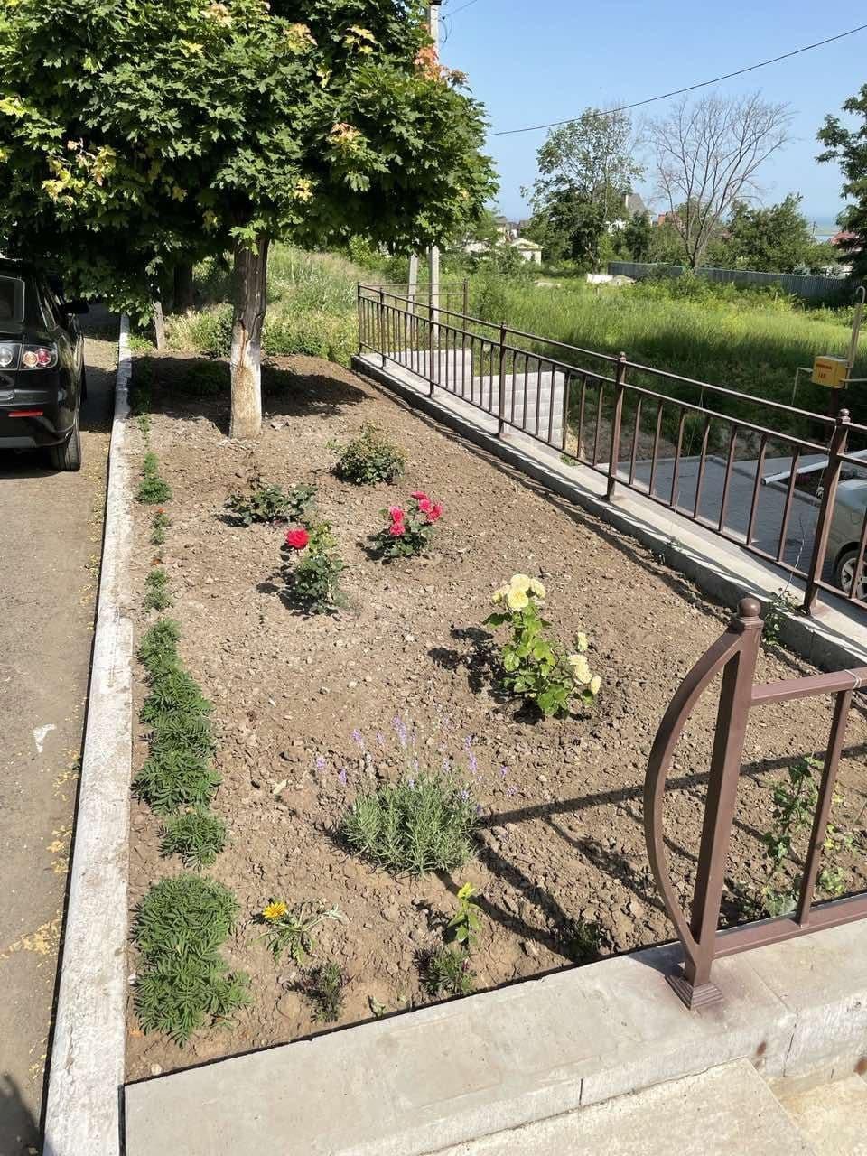 У вас есть возможность приобрести новое жилье от застройщика в Мариуполе в экологически чистом районе, фото-3