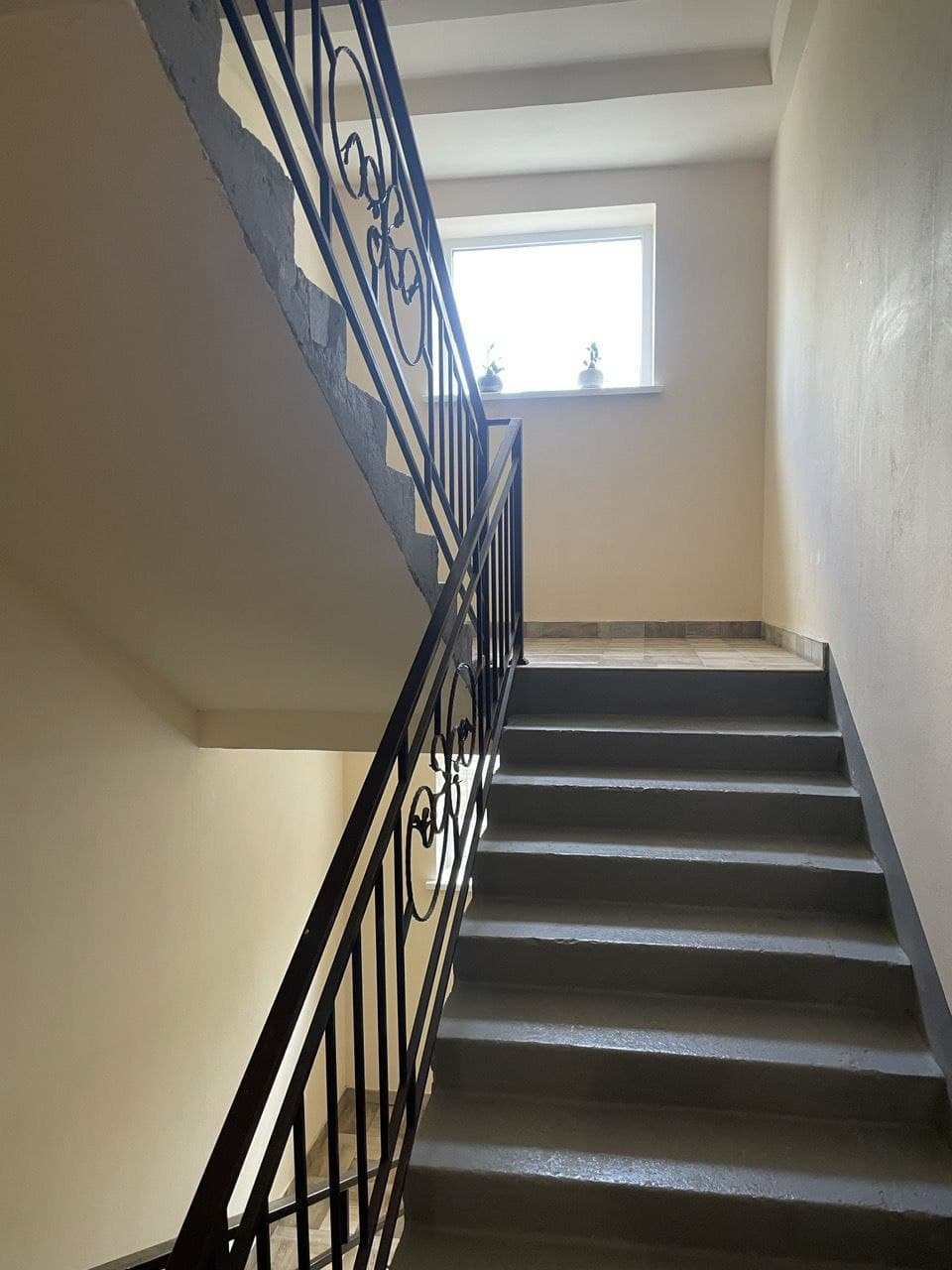 У вас есть возможность приобрести новое жилье от застройщика в Мариуполе в экологически чистом районе, фото-6