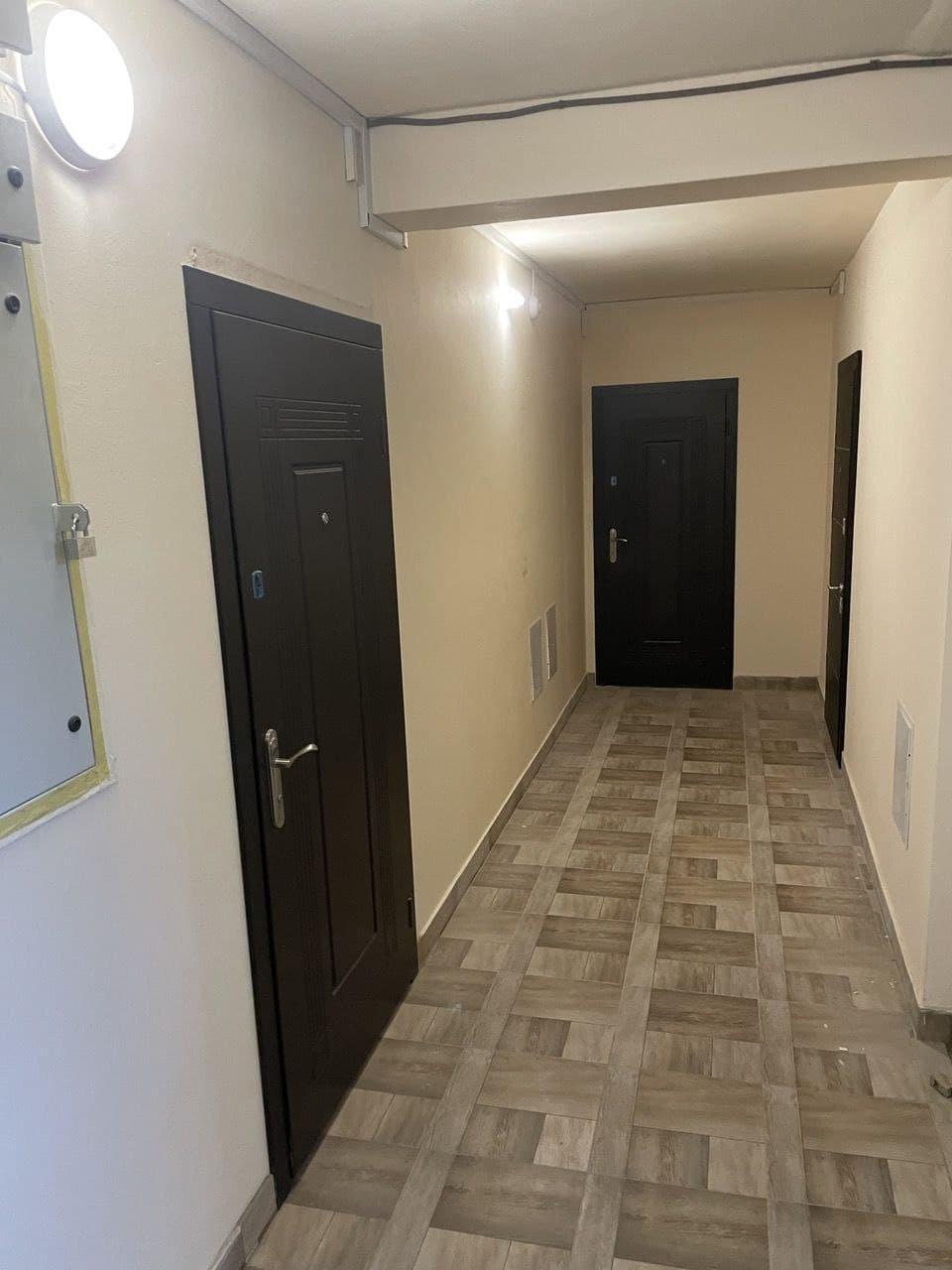У вас есть возможность приобрести новое жилье от застройщика в Мариуполе в экологически чистом районе, фото-5