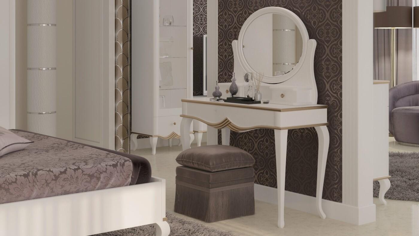 Осталось 4 дня до завершения супер Акции на мебель -20%, фото-29