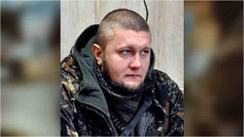 СМИ: в боевых действиях на Донбассе участвуют бандиты ЧВК «Е.Н.О.Т», - ФОТО, фото-5