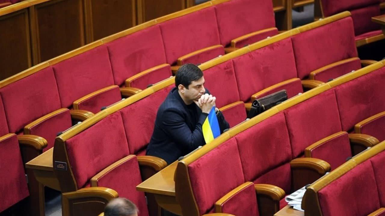 Відмінник і 11 прогульників серед нардепів-представників Донецької області в комітетах ВРУ, фото-1