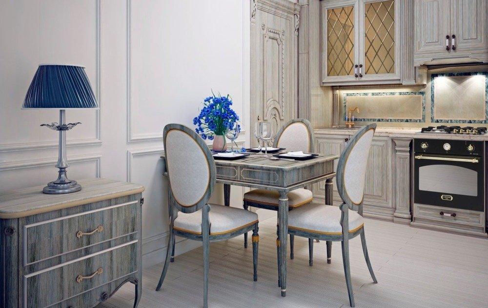 Итальянские кухонные приборы Lofra – лидеры современного рынка!, фото-3