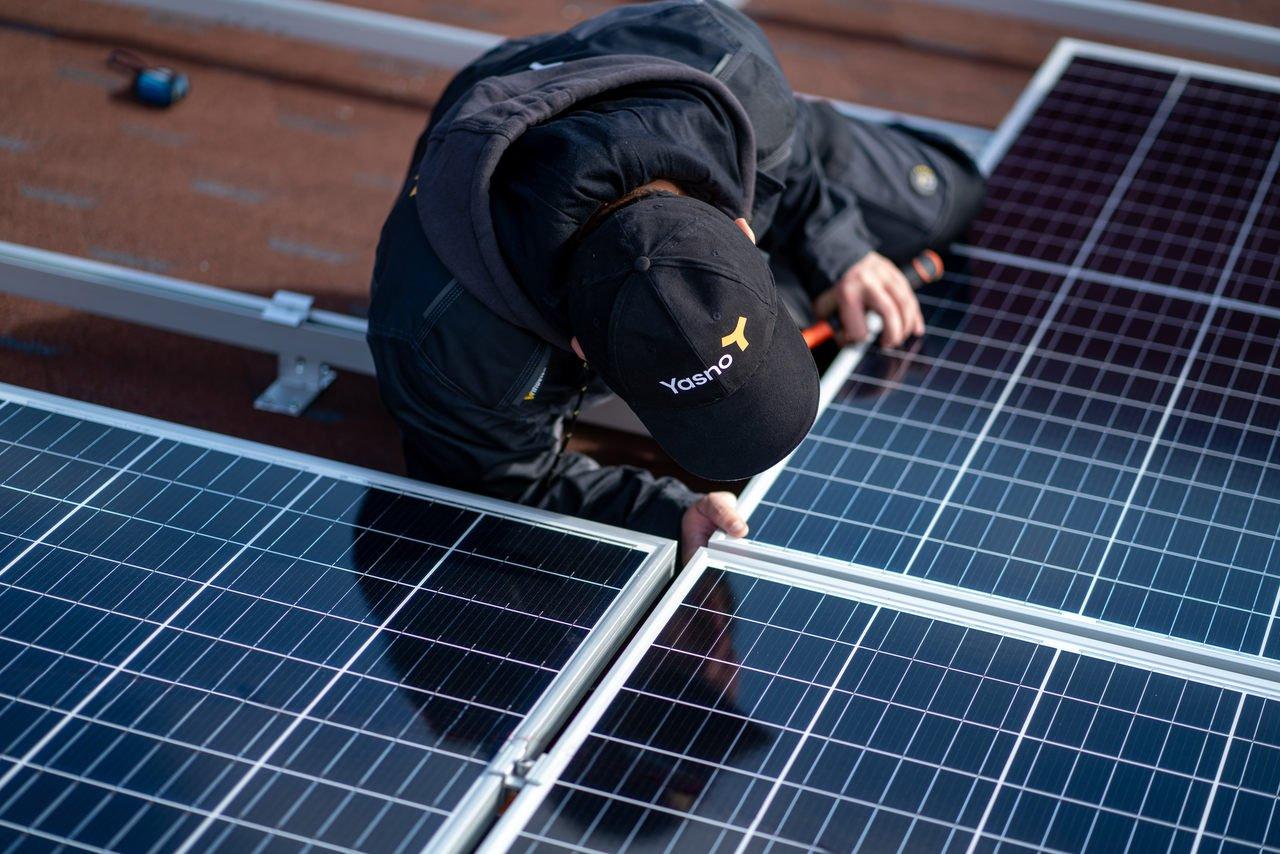 Как легко преодолеть 7 трудностей при установке частной солнечной станции, фото-3