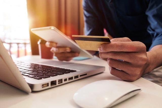 Как сравнивать кредиты перед тем, как брать деньги взаймы, фото-3