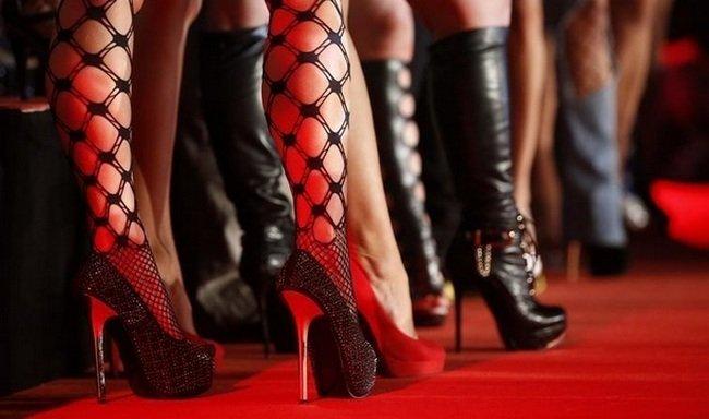 Какие выгоды для государства даст легализация проституции и как это скажется на работницах индустрии в Одессе и Киеве , фото-1