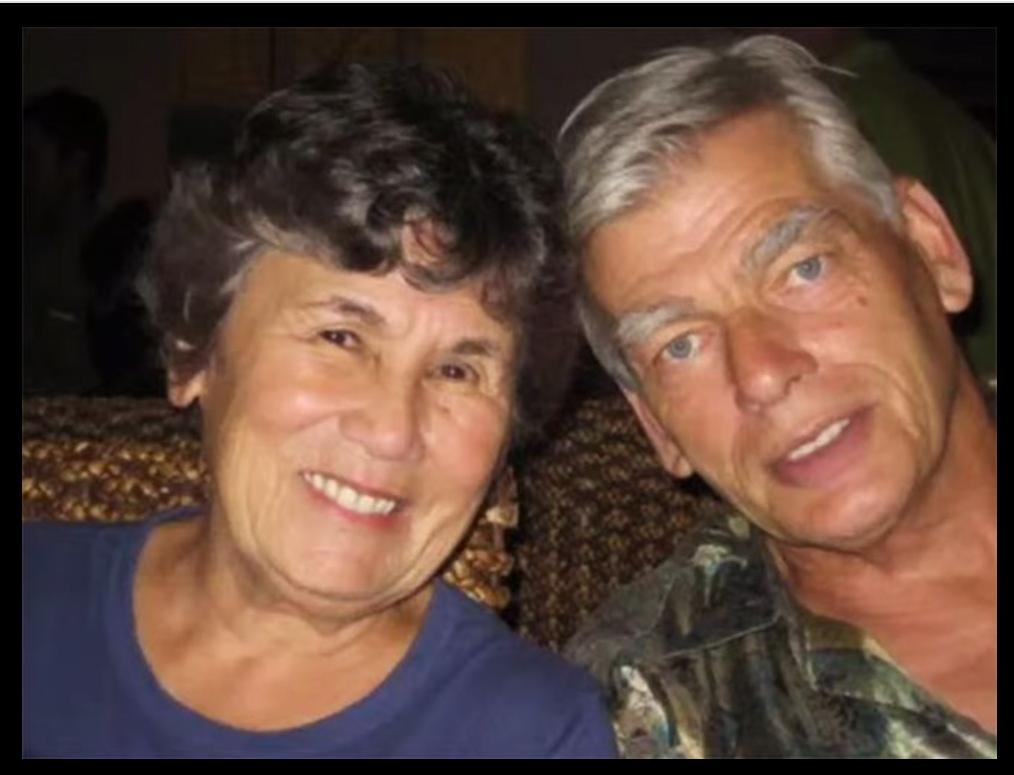 «Часто говорят, что мужчина не должен плакать. Я выл». В Нидерландах дают показания родные погибших пассажиров боинга MH17, сбитого на Дон..., фото-1